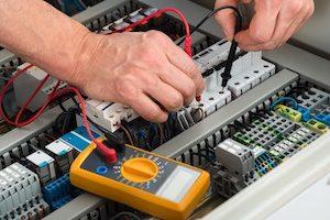 Canton, Georgia Electrical Services